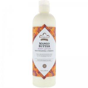 nubian-heritage-mango-butter-body-lotion-rejuvenating-firming-13-fl-oz-384-ml.jpg