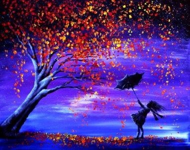 0000255_autumn_wind.jpeg