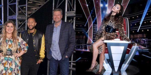 the-voice-2021-season-21-coaches-auditions-episode-news-1627050680.jpg