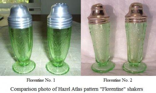 Florentine shakers2.jpg