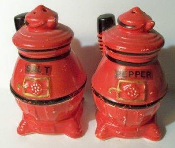 Franklin stoves.jpg