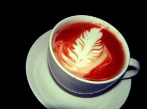 coffee-art-1326922.jpg