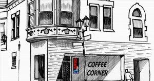 CoffeeCorner large.jpg