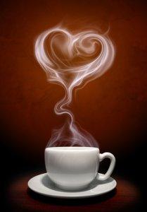 brew-coffee-substitute.jpg