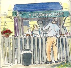 5 corner cafe.jpg
