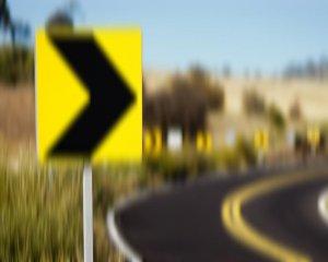 chevron-road-signs.jpg