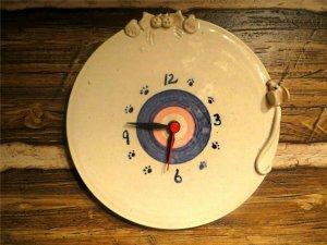 Cat Mouse Clock.jpg