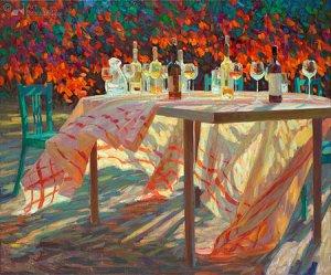 picnic wines.jpg