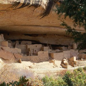 CliffDwellings.jpg