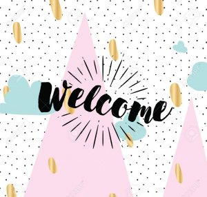 67211643-welcome-typography-for-poster-invitation-greeting-card-or-t-shirt-vector-lettering-bann.jpg