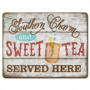 sweet-tea-tempered-glass-cutting-board.jpg