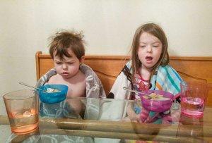 funny-children-A-93-5ca60906a8fc3__605.jpg