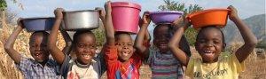 Kids-Home-Page-Pic6.jpg