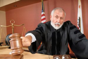 judge-with-gavel.jpg