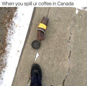 canadian-coffee.jpg