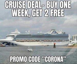cruise-ships.jpg