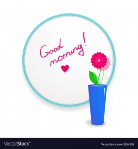 inscription-lipstick-to-wish-good-morning-glued-to-vector-3294359.jpg