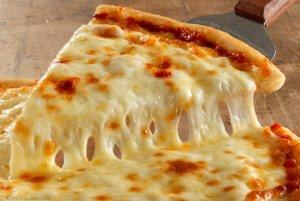 gooey-melty-thin-crust-cheese-pizza[1].jpg