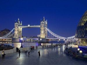 best-london-travel-guides.jpg