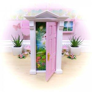 Pink-Fairy-Door.jpg