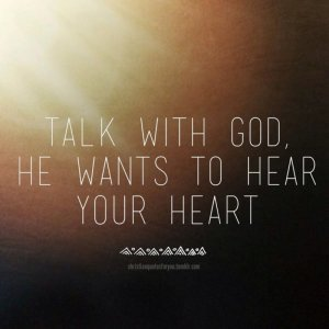 christian-quotes-hd-wallpaper-15.jpg