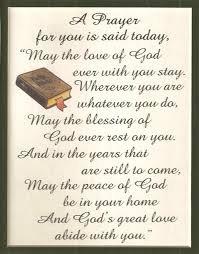 prayer_7-4-20.jpg