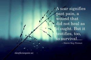 the-scar.jpg