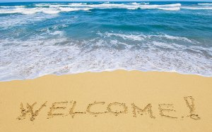 welcome-on-beach-welcome-sand-text-wallpaper-preview.jpg