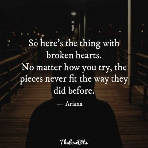 broken-heart-quotes-25.jpg