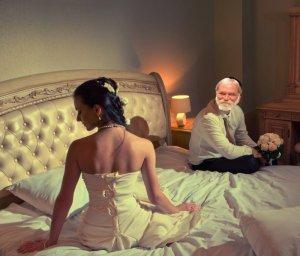 bridal sweetie.jpg