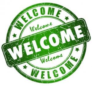 facebook-welcome-tab.jpg