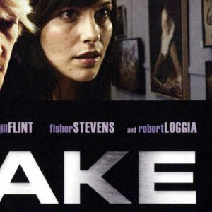 Fake (Movie, Crime, Mystery, Thriller)