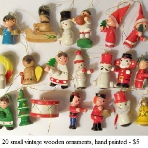wooden ornaments.jpg