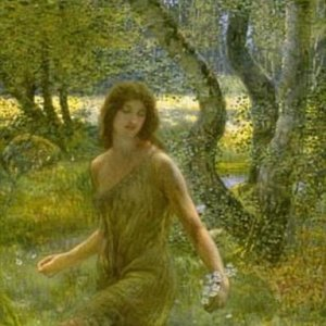 the grass of parnassus edward robert hughes 1841 -.jpg