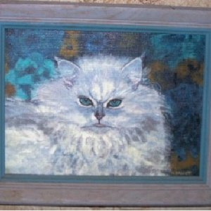 persian cat painting.jpg