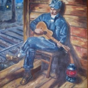 Jimmie Rodgers painting2.jpg