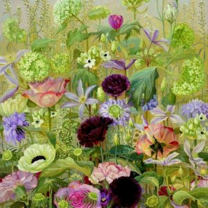 summer flowers jane wormell contemporary.jpg