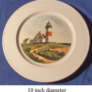 plate - lighthouse1.jpg