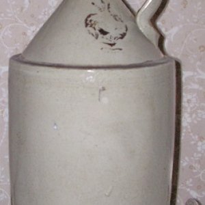 decorated gallon jug1a.jpg